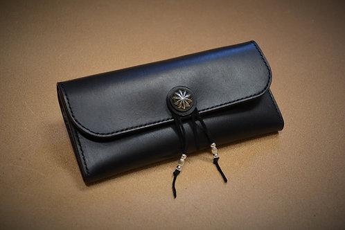 NPB-Wallet