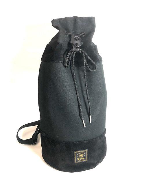 CL Duffel Bag ( Large )