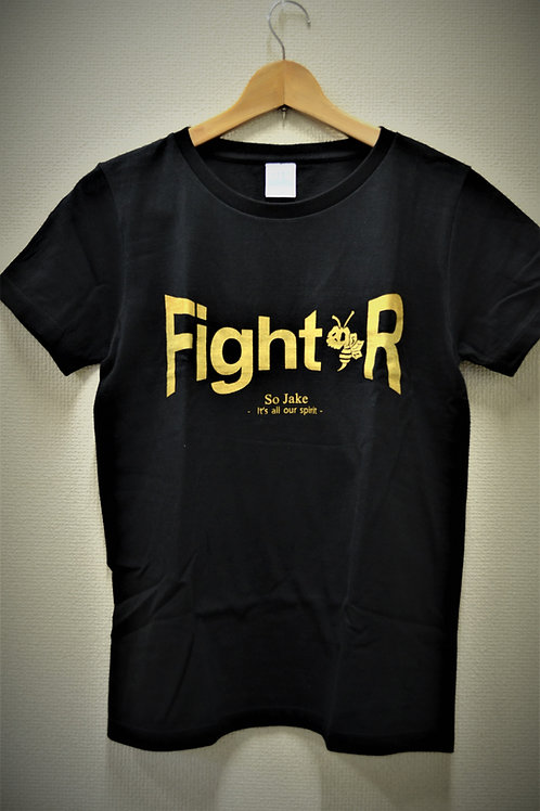 So Jake 8th Anniversary T-shirts