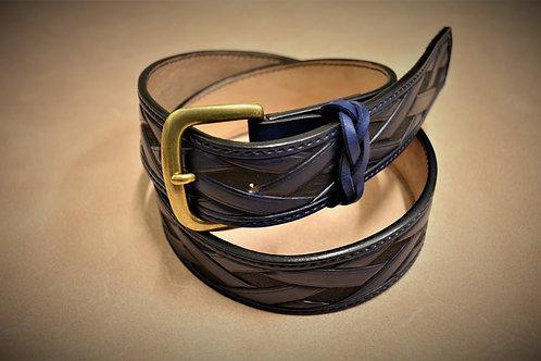 BRD-Belt