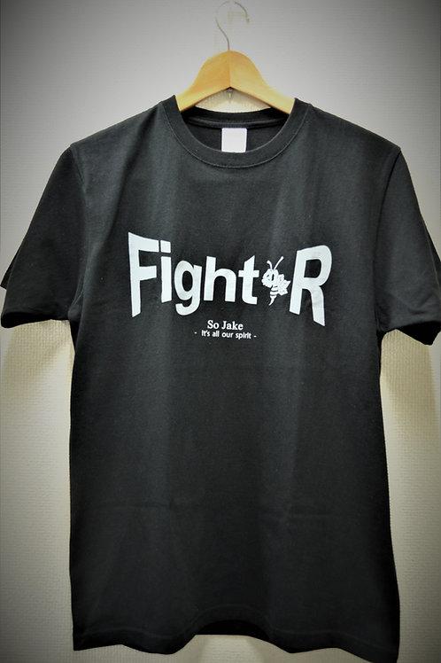 8th Unniversary T-shirts