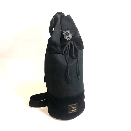 CL Duffel Bag ( Medium )
