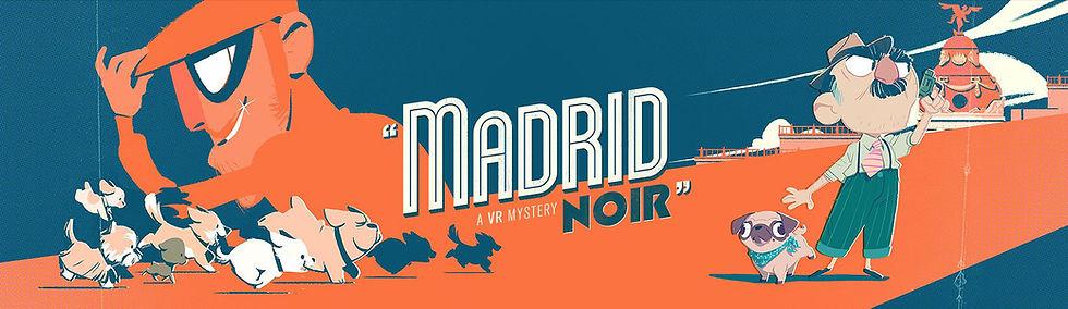 MadridNoir_Banner1.jpg