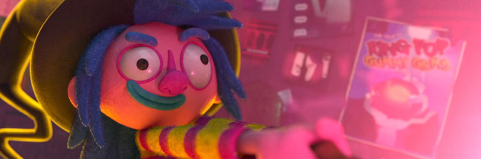 GummyGemsBanner_02.jpg