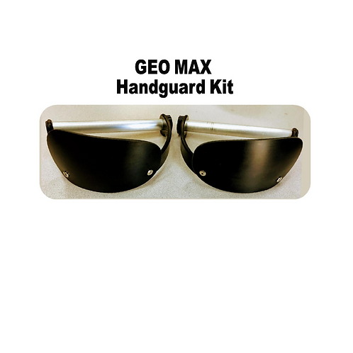 GEO MAX handguard kit