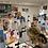 Thumbnail: In-Studio Paint Parties