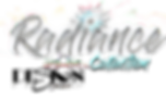 RadianceWatermark.png