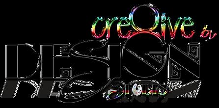 Logo2018fish.png