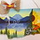 Thumbnail: State Shapes