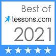 Lessons.jpg