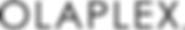 Olaplex Logo - Red Rupunzel