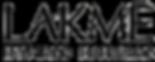 Lakme Logo - Red Rupunzel