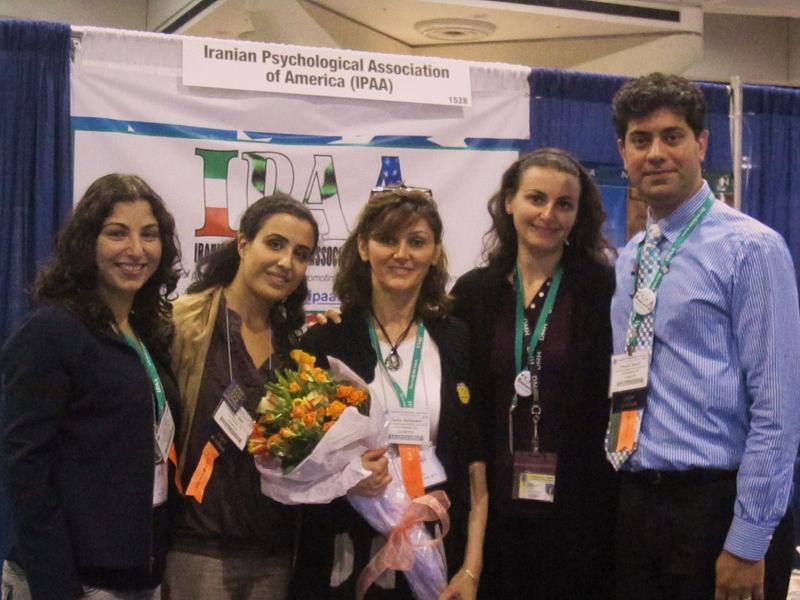 August 13th, 2010 APA Convention.jpg