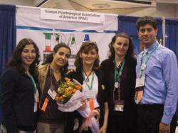 August 13th, 2010 APA Convention.jpg