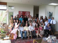 May, 2008.jpg