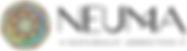 Neuma Logo - Red Rupunzel
