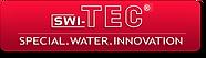 SW-TEC - New Zealand Marine Distribution NZ