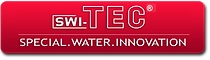 SW-TEC Special Water Innovation In New Zealand
