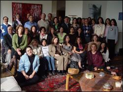 Feb 2007.jpg