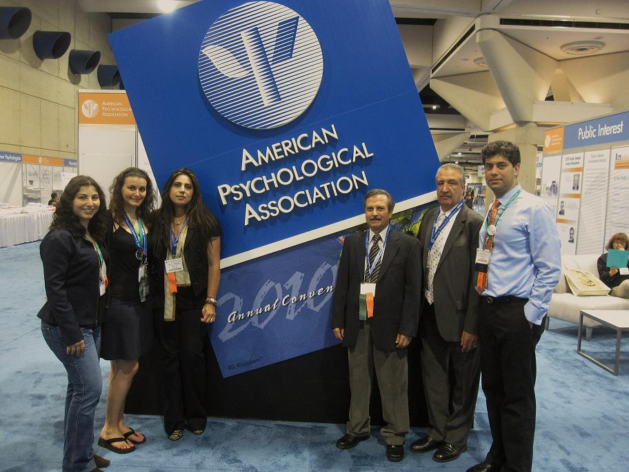 2010 APA Convention, San Diego.jpg