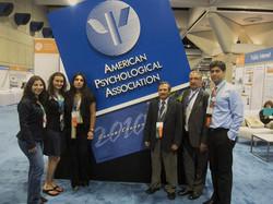 2010 APA Convention, San Diego.jpg