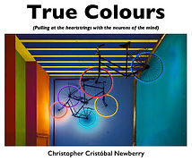 True Colours cover.jpg