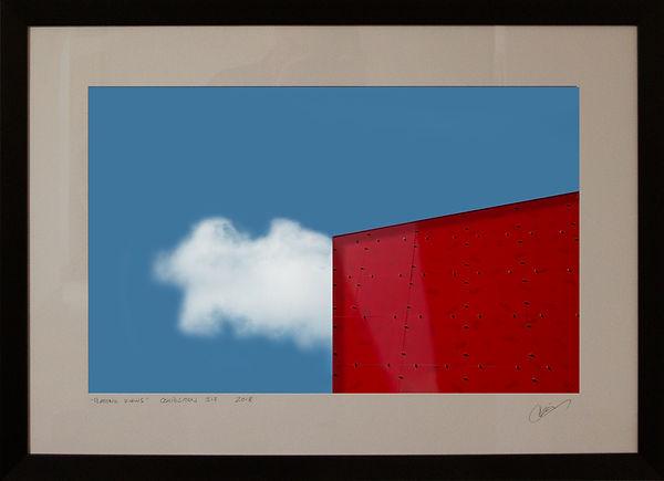 framed01.jpg