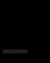 TOAF_SaatchiArt_Logo_Vertical_300.png