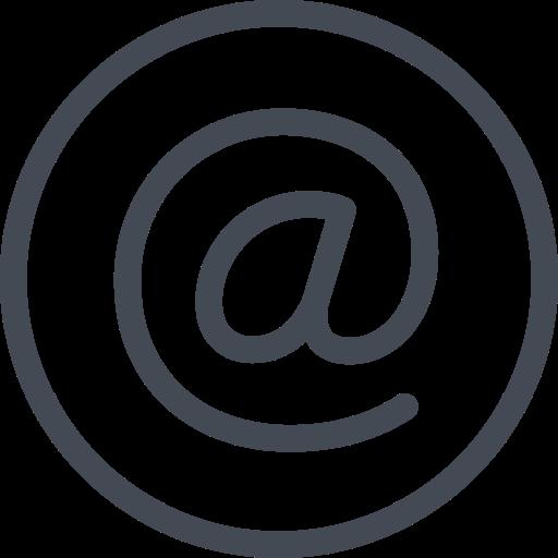 circlesocialemail_101867