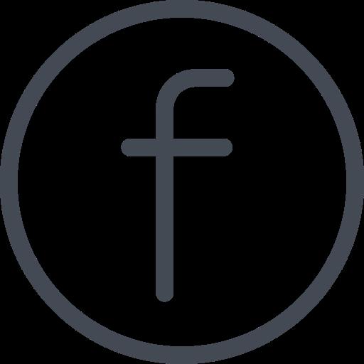 circlesocialfacebook_101820