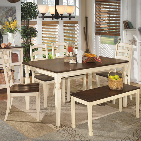 Signature-Design-by-Ashley-Whitesburg-Rectangular-Dining-Room-Table-a1a93f49-f4a1-4413-a3ff-ddbb4f76