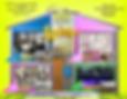 Sues Furniture Flyer, Bedromm, Dining Room, Living Room