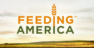 feeding-america.webp