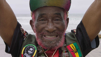 Intel / Lee Scratch Perry