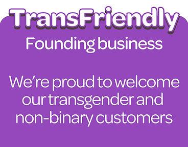 Transgender.JPG