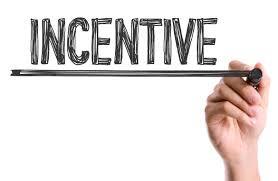 ¿Como Solicitar el Incentivo de $1,500 para Empresas Pymes?