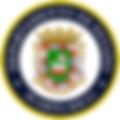 Departamento de Estado Puerto RIco