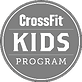 crossfitKidsGrey.png