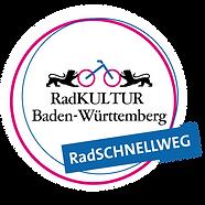 Radschnellweg_Logo.png