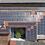 Thumbnail: Curso Presencial de Instalador de Energia Solar Em Sobral- CE