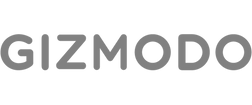 Gizmodo-Logo-grey.png