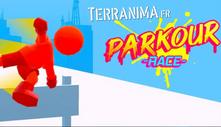 Parkour Terranima.png