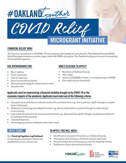 Oakland Microgrant Applicant Flyer.jpg
