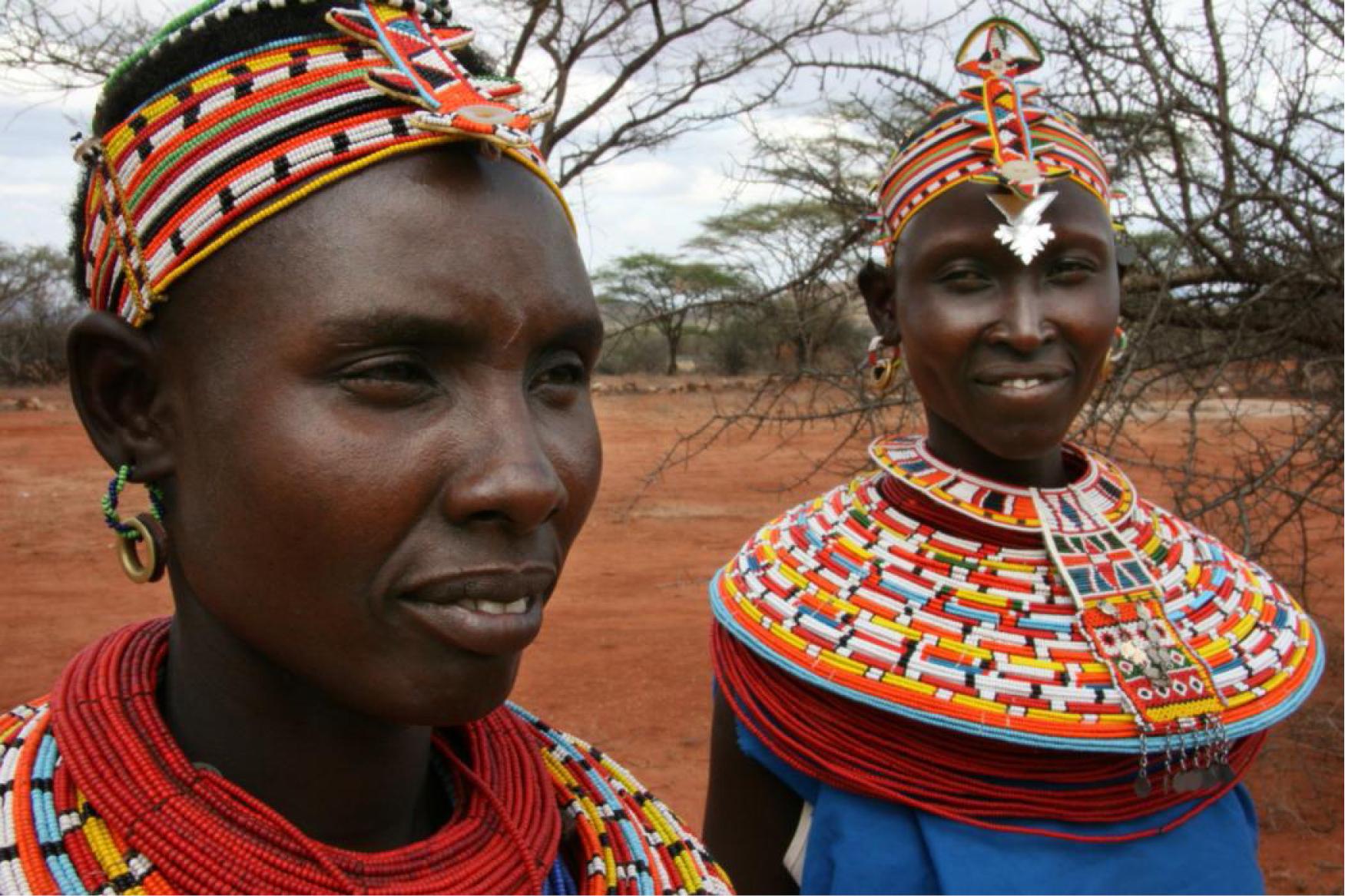 African Kenyan Elders.jpg