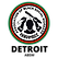 DETROIT GDABSW logo (1).png