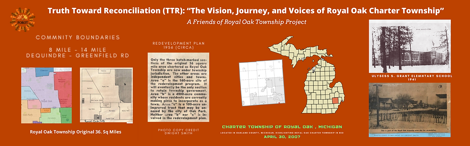 TTR ROT Two maps banner.png