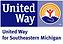 UWSEM logo.png