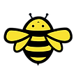 web bee.png