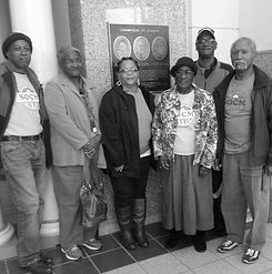 Jackson Chapter Council Meeting 2016.jpg