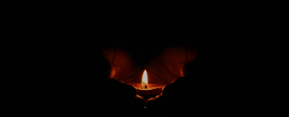 banner-candle.jpg